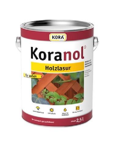 Koranol Holzlasur