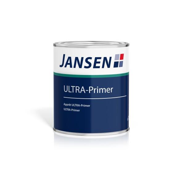 Jansen Ultra-Primer