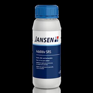 Jansen Additiv SRS 500ml