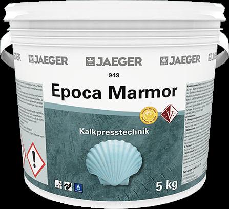 Jaeger Epoca Marmor