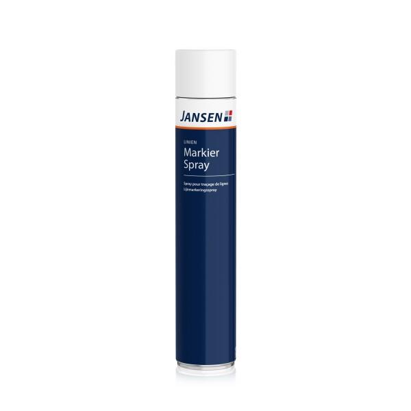 Jansen Linienmarkier-Spray 750ml