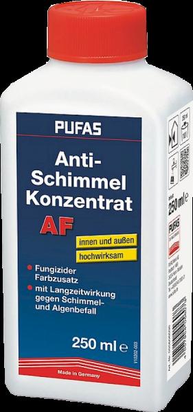 PUFAS Anti-Schimmel-Konzentrat Fungizider Farbzusatz