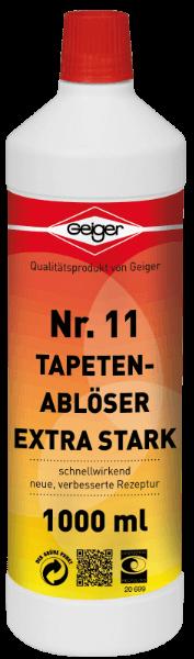 Geiger Tapetenablöser flüssig