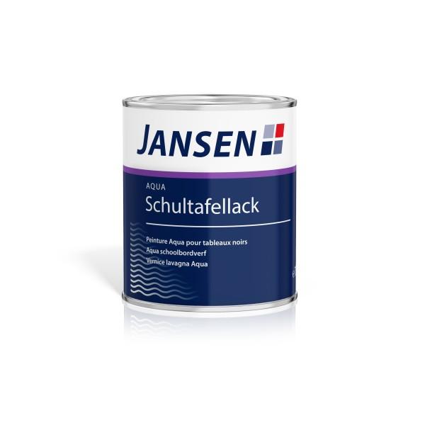 Jansen Aqua Schultafellack