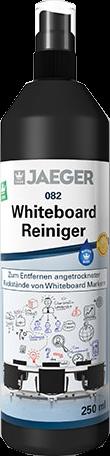 Jaeger Whiteboardreiniger 250ml